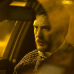 locke-movie-photo-1