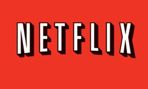 Column: Netflix to raise its streaming price soon