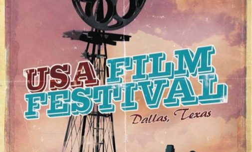 44th Annual USA Film Festival Preview