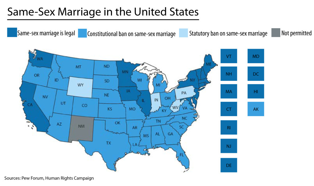 1_gaymarriage_graphic1