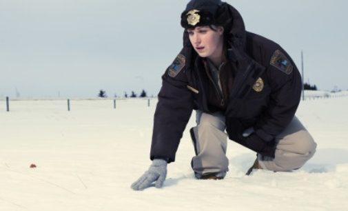 Interview: Fargo's Allison Tolman On Dallas and Interrogating Peeps