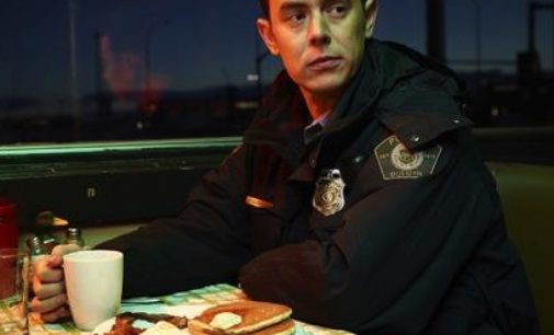 Interview: Colin Hanks On His Character In 'Fargo'