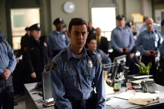 fargo-episode-1-colin-hanks