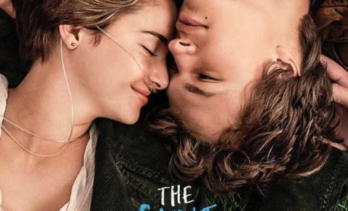 Interview: 'The Fault in Our Stars' Author & Cast On Love & Life