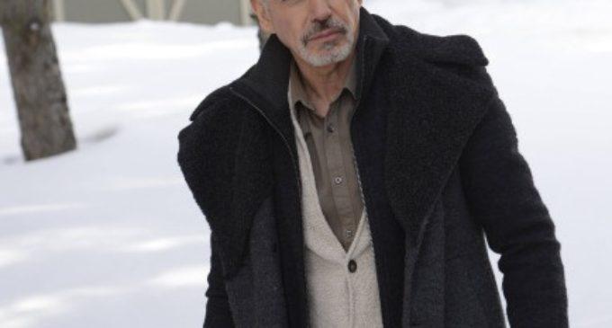Interview: Billy Bob Thorton, Colin Hanks & Allison Tolman on 'Fargo' Finale