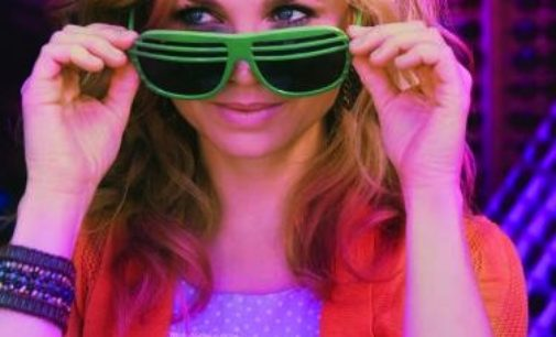 The Dog Days Are Almost Over: An Interview with WILFRED's Fiona Gubelmann