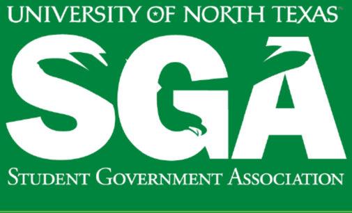 Brief: SGA summer update