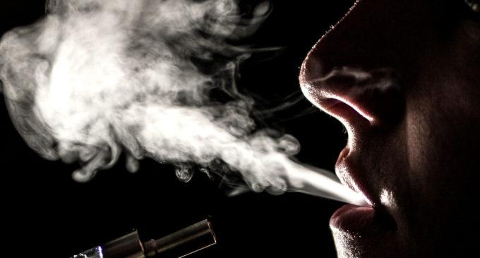 E-Cigarettes: Trend or new best friend?