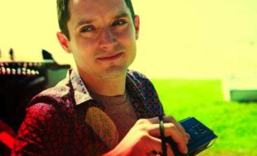 Interview: Elijah Wood On the End of 'Wilfred'