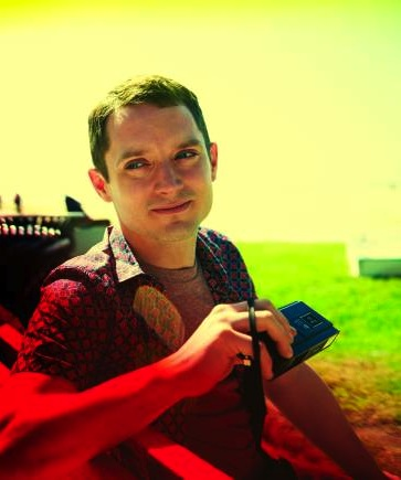 interview elijah wood on the end of �wilfred� � north