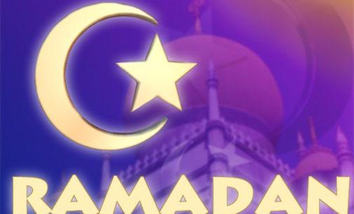 Heat brings challenges to Muslim students during Ramadan