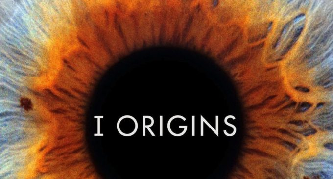 Review/Interview: Michael Pitt and Writer-Director Mike Cahill Reveal Their 'I Origins'
