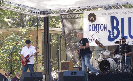 Festival fever: Denton music goes all out