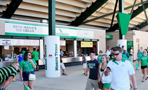 Apogee striving for ultimate fan experience