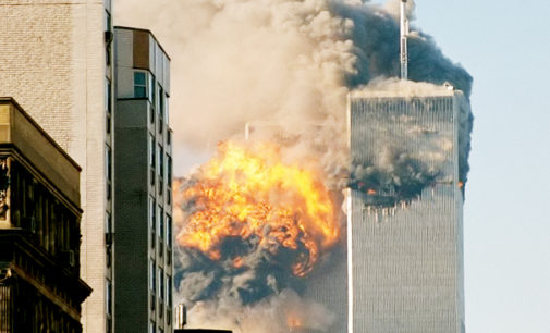 Thirteen years after 9/11, ISIS threat looms