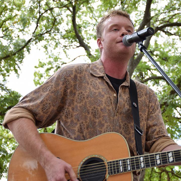 acoustic_web3