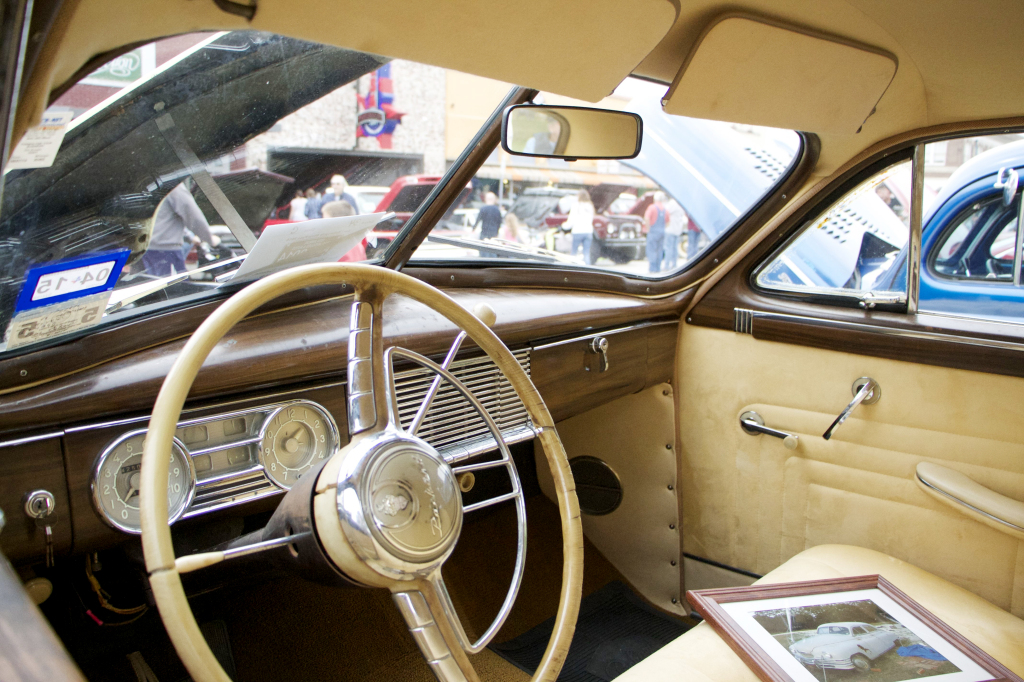 cars_web5