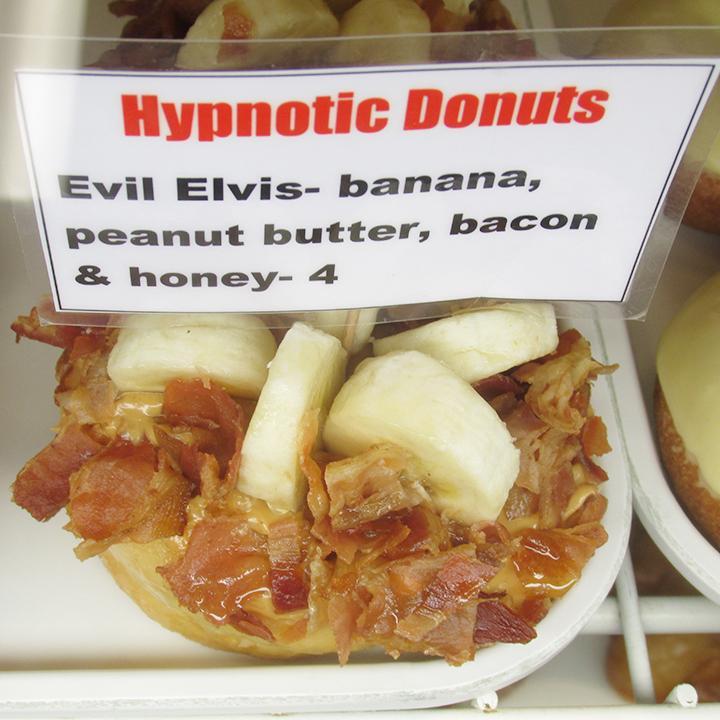 donuts_1_web