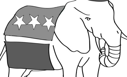Criticism and praise for GOP's top goals
