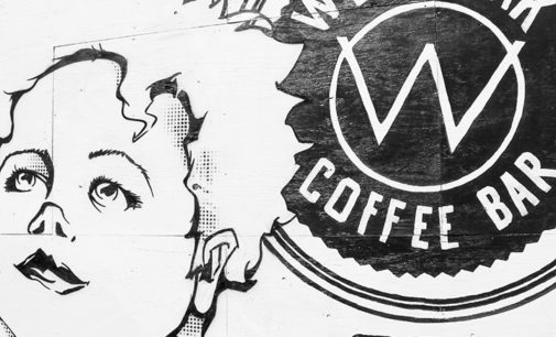 New coffee shop to open on Denton Square