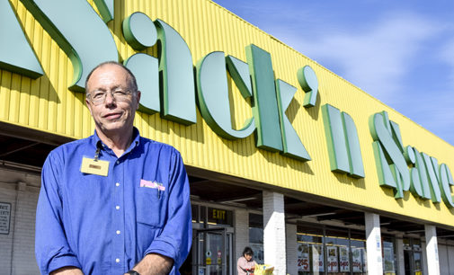 Community affected by grocery store limbo
