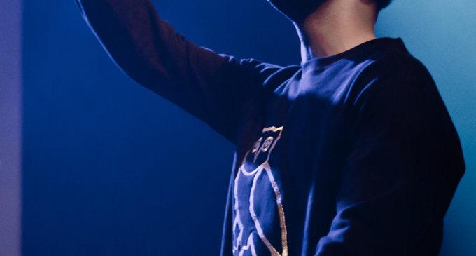 Fresh Beats: Drake does it again and again