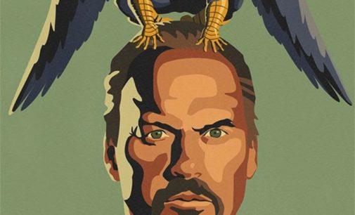 Interview: Director Alejandro González Iñárritu unmasks the 'Birdman'