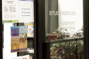 11_studyabroad_web2