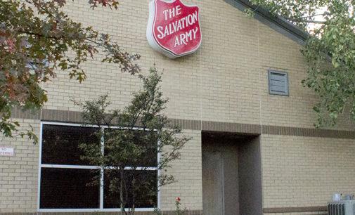 Group provides rent for Denton homeless