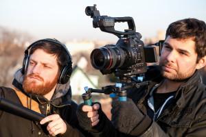 29_filmmaker_web2