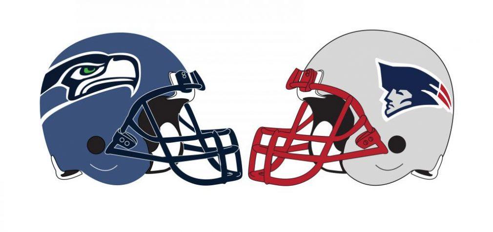 Liveblog: the commercials of Super Bowl XLIX