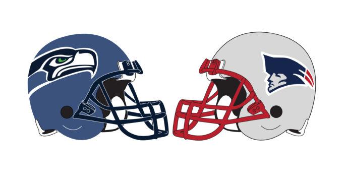 Seahawks should win Super Bowl over Patriots