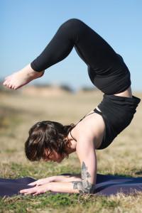 12_yoga_web4