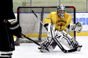 16_hockey_web2