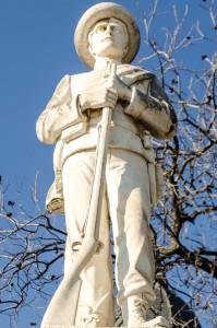 26_statue_web3