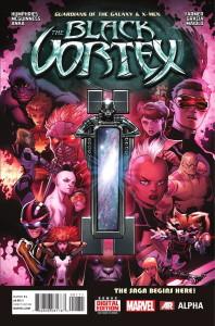 Guardians_of_the_Galaxy_&_X-Men_Black_Vortex_Alpha_Vol_1_1