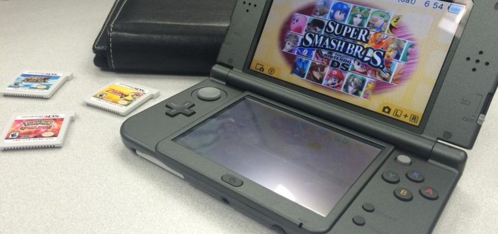 "The Dose: Should you buy the ""New"" Nintendo 3DS XL?"