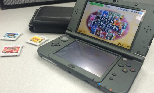 """The Dose: Should you buy the """"New"""" Nintendo 3DS XL?"""
