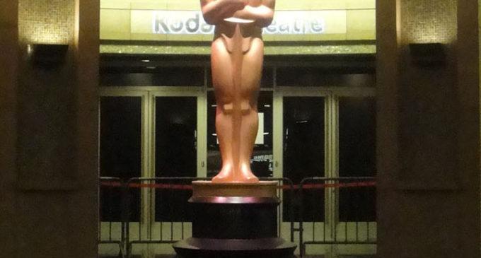 The Dose Liveblog: The 87th Academy Awards