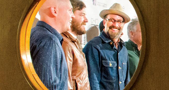 Thin Line festival gives film a platform to shine