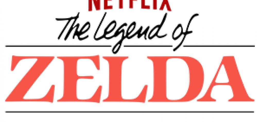 The Dose: The Legend of Zelda, a Netflix original