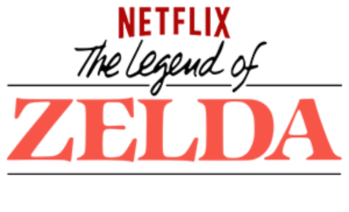 The Dose: The Legend of Zelda, a Netflix original