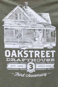 12_oakstbday_web5