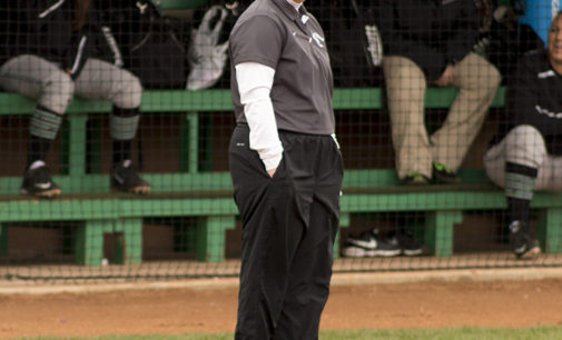 Roundtable: Mean Green softball hits its stride
