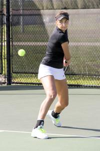 31_tennis_web2