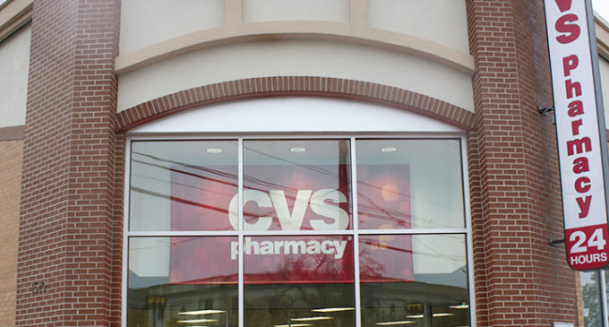 New CVS opening conjures controversial Fry Street past
