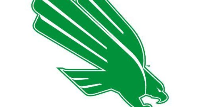 UNT Compliments spreads positivity online