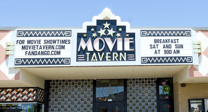denton movie theater looking to upgrade � north texas daily