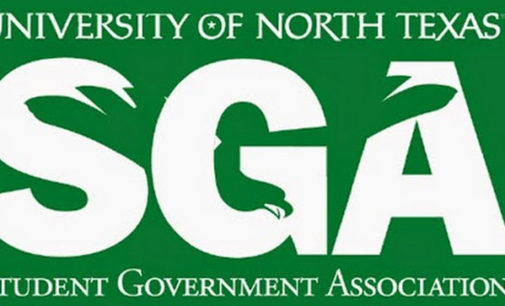 Letter: The case for student government representatives