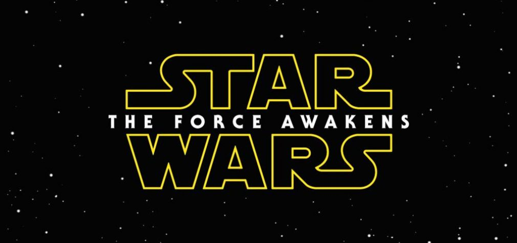 The Dose: New 'Star Wars: The Force Awakens' trailer brings Han home